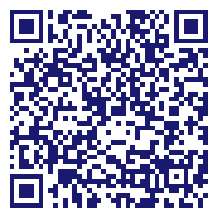 QR-Code for Pesces Bakery Inc