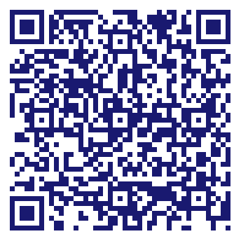QR-Code for Pest Control Land O Lakes