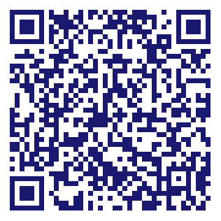 QR-Code for Pest Lock
