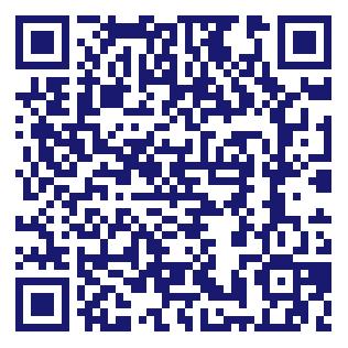 QR-Code for Pest Management, Inc.