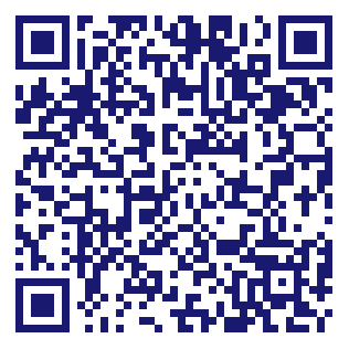 QR-Code for Pet Food Review