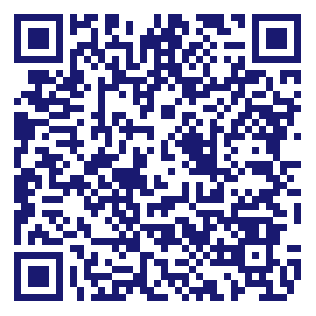 QR-Code for Pet Pal Drawings