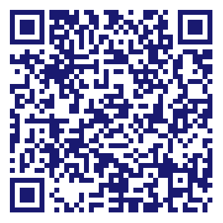 QR-Code for Pet Partners