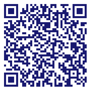 QR-Code for Pet Sitting Of London