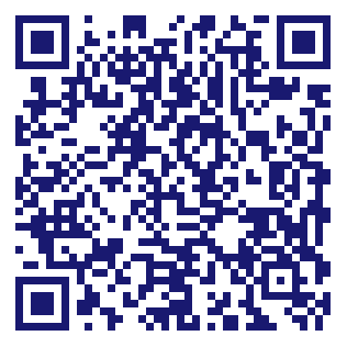 QR-Code for Pet Supermarket