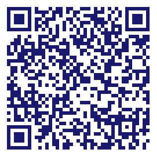 QR-Code for Pet Supplies Plus