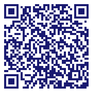 QR-Code for Pet Valu