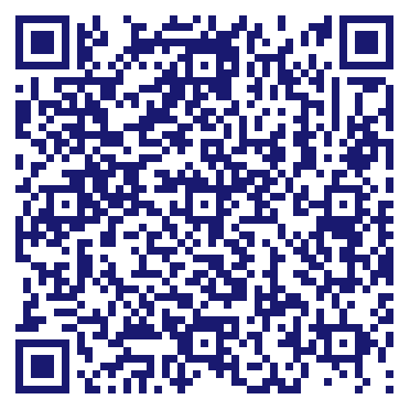 QR-Code for Petal Family Practice Clinic