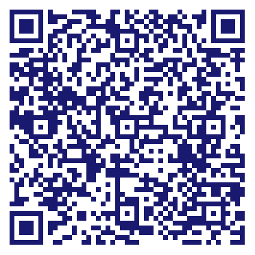 QR-Code for Petal Patch Florist & Gifts