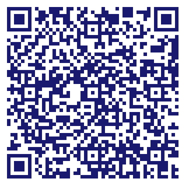 QR-Code for Petal Pushers Floral Company