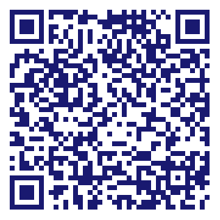 QR-Code for Petaluma Wireless