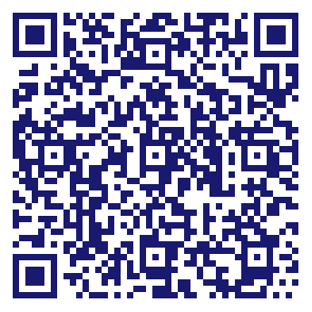 QR-Code for Peter B Kaplan Images Inc