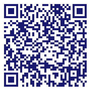 QR-Code for Peter Connor Farm
