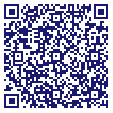 QR-Code for Peter Hohn State Farm Insurance