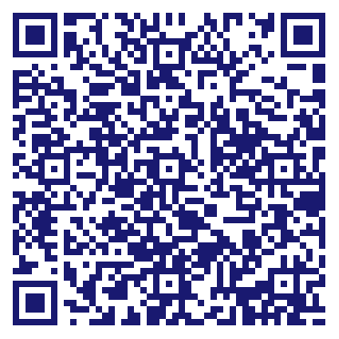 QR-Code for Peter J.R. Martin Esquire Attorney at Law