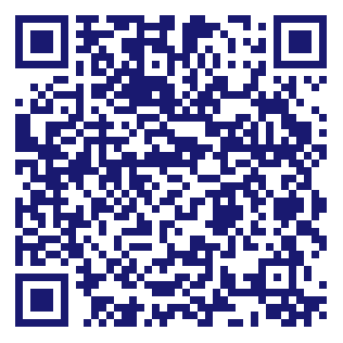QR-Code for Peter Leblanc