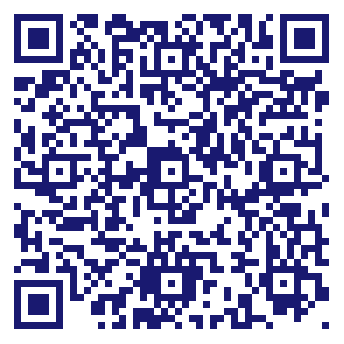 QR-Code for Peter Podlas Architect
