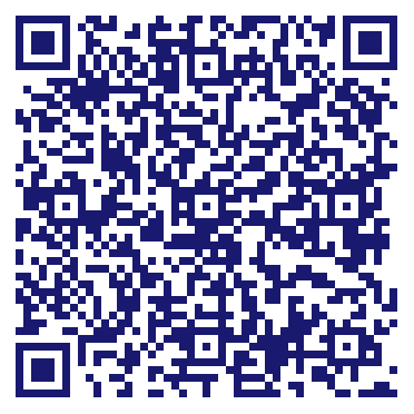 QR-Code for Peterbilt Truck Center of Little Rock