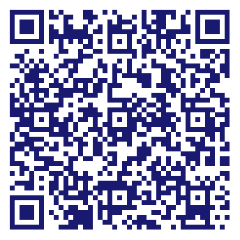 QR-Code for Peters Construction Cons