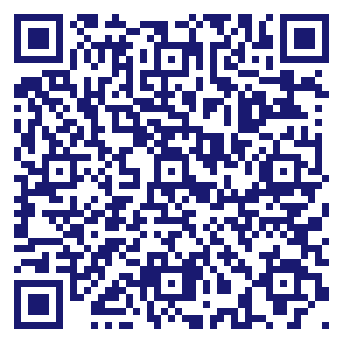 QR-Code for Peters Window Cleaning