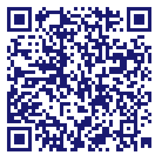 QR-Code for Petersen Farms