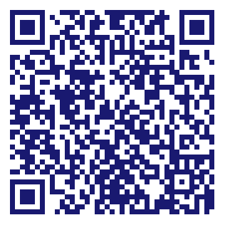 QR-Code for Peterson Hairworks