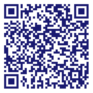 QR-Code for Peterson Irrigation