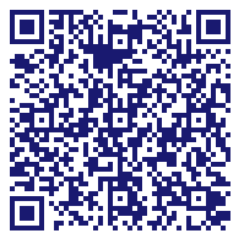 QR-Code for Peterson Land & Auction