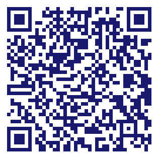 QR-Code for Peterson Lawn Service
