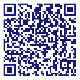 QR-Code for Peterson Painting LLC