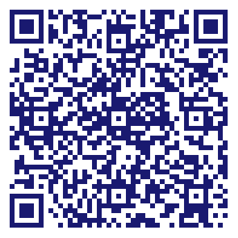 QR-Code for Peterson Snowplowing Llc