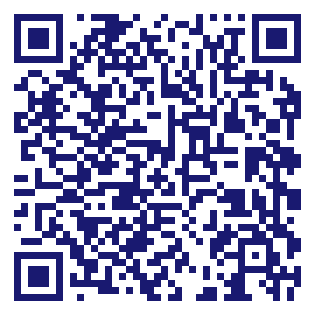 QR-Code for Petes Coin Laundry