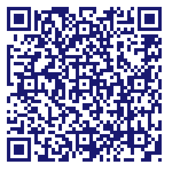 QR-Code for Petes Puddle- RV Resort