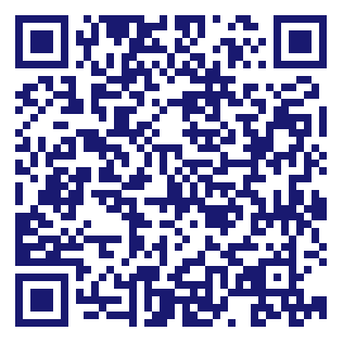 QR-Code for Petes Stitching