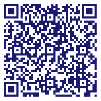 QR-Code for Petes Towing Service Inc