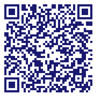 QR-Code for Petit Jean Elecrtic