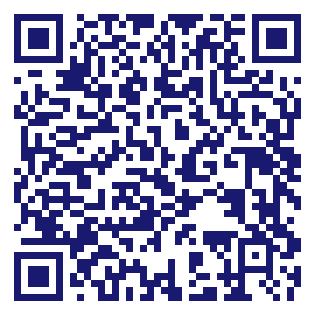 QR-Code for Petite G Jewelers