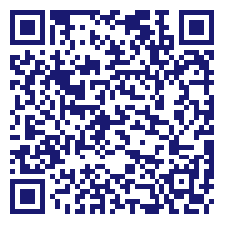 QR-Code for Petoskey Apartments
