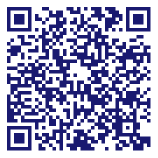 QR-Code for Petro Consultant Inc