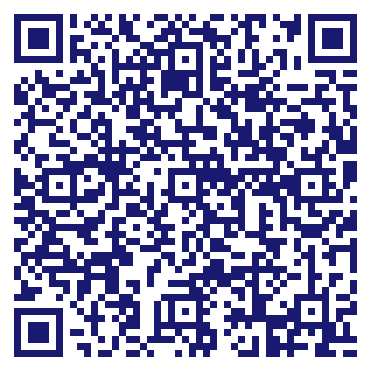 QR-Code for Petroff Center Plastic Surgery and Medi-Spa