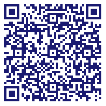 QR-Code for Petroleum Helicopters Inc
