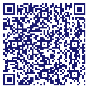 QR-Code for Petroleum Resources Of Texas
