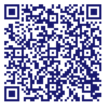 QR-Code for Petroleum Technologies Inc