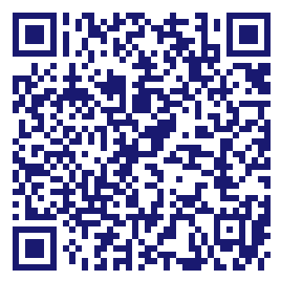 QR-Code for Pets After Life Svc