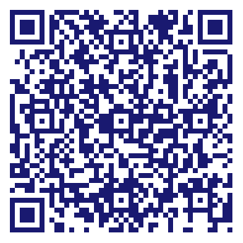 QR-Code for Pets First Veterinary Ctr