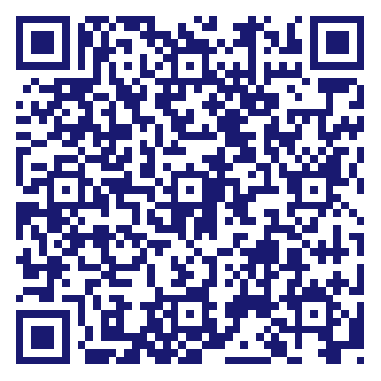 QR-Code for Pets Mart Doggy Day Camp