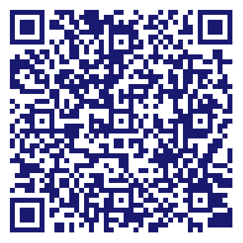 QR-Code for Petz Now - Online Pet Store