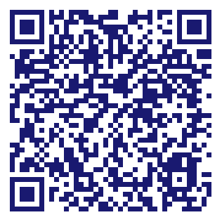 QR-Code for Peugeot Watches