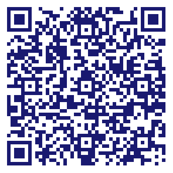 QR-Code for Peyton B. Burkhalter Law