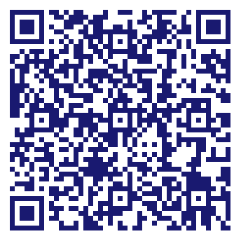 QR-Code for Peyton Enterprises Inc